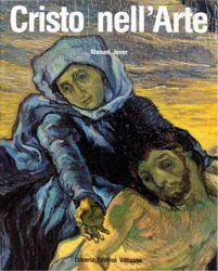 Imagen de Cristo nell' arte Edizione Speciale