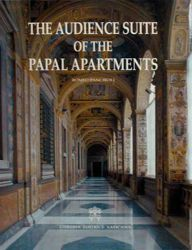 Immagine di The Audience Suite of the Papal Apartments Special Edition