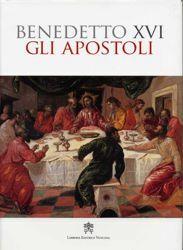 Picture of Gli Apostoli Edizione artistica