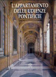 Picture of L' Appartamento delle Udienze Pontificie Edizione Speciale
