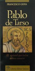 Immagine di Pablo de Tarso El Apóstol que todos deben conocer