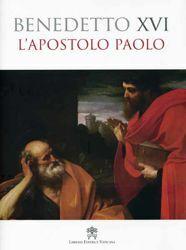 Picture of L' Apostolo Paolo Edizione artistica