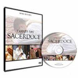 Imagen de L' Année du Sacerdoce - DVD