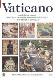 Picture of Vaticano - LIBRO