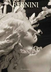 Picture of Bernini I percorsi dell' arte - LIBRO