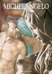 Immagine di Michelangelo Art Courses - BOOK