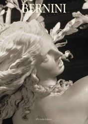 Immagine di Bernini Art Courses - BOOK