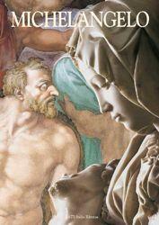 Imagen de Michelangelo Die Wege der Kunst - BUCH
