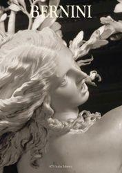Imagen de Bernini Die Wege der Kunst - BUCH