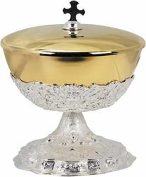 Picture of Ciborium (APP606GS)