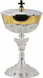 Picture of Ciborium (APP605GS)