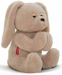 Imagen de Bedtime Bunny - PLUSH