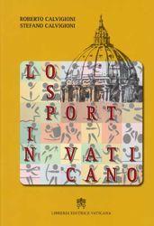 Picture of Lo sport in Vaticano