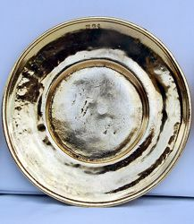 Picture of Paten, 24k gold bath- APA162 G