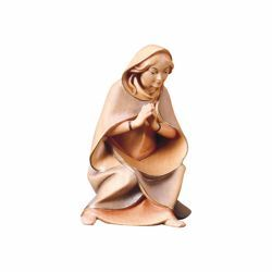Picture of St. Mary (Saviour Nativity cm19 - 002)