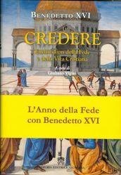 Picture of Credere - Enchiridion della Fede e della vita cristiana