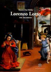 Imagen de Lorenzo Lotto Un incontro Mario Dal Bello