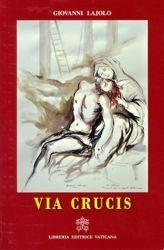 Picture of Via Crucis