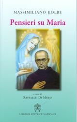 Picture of Pensieri su Maria