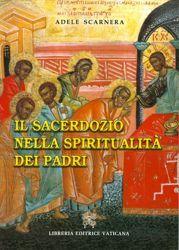 Picture of Il sacerdozio nella spiritualità dei Padri