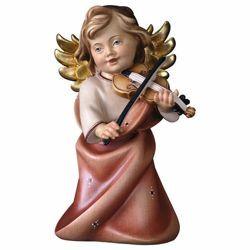Immagine di Angelo con violino (600024)