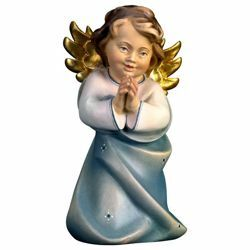 Picture of Angel praying (600031)