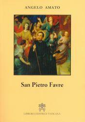 Picture of San Pietro Favre