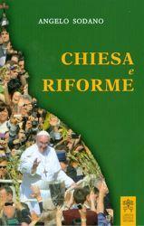 Immagine di Chiesa e riforme