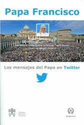 Immagine di Los Mensajes del Papa en Twitter