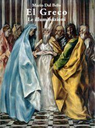 Immagine di El Greco Le illuminazioni