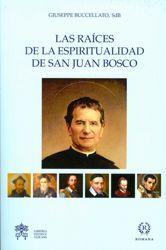 Picture of Las raíces de la espiritualidad de San Juan Bosco