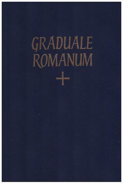 Picture of Graduale Romanum Edizione aggiornata 2017