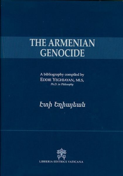 Immagine di The Armenian Genocide