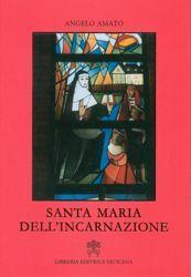 Immagine di Santa Maria Dell' Incarnazione