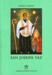 Immagine di San Joseph Vaz
