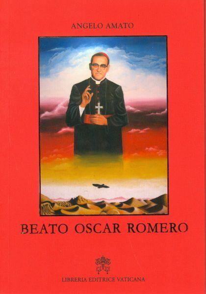 Immagine di Beato Oscar Romero