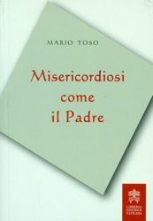 Picture of Misericordiosi come il Padre