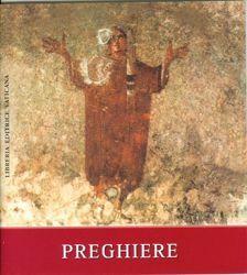 Picture of Preghiere - RISTAMPA