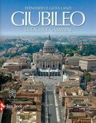 Picture of Giubileo Luoghi e cammini
