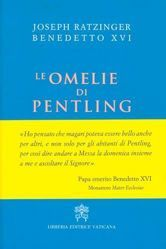 Imagen de Le Omelie di Pentling