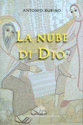 Picture of La nube di Dio