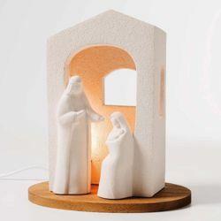 Ceramica Centro AVE Loppiano