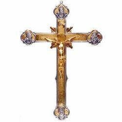 Imagen para la categoria Crucifijos de Pared