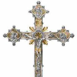 Imagen para la categoria Cruces Procesionales