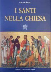 I Santi nella Chiesa