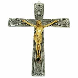 Back To Search Resultsjewelry & Accessories Ya.x Wooden Cross Iglesia Reliquias Crucifijo Jesucristo En El Soporte Cruz Crucifijo De La Pared Casa Antigua Capilla Decoració Beads & Jewelry Making