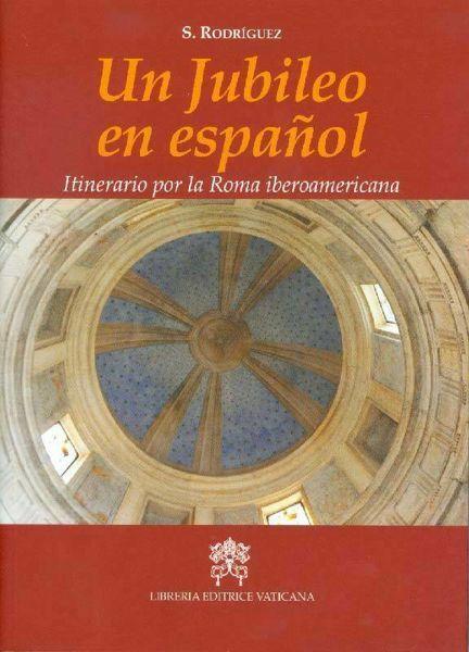 Un Jubileo en Español
