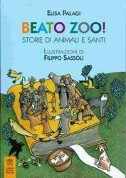 Beato zoo!
