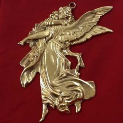 Picture of Guardian Angel - MEDAL