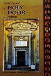 Immagine di The Holy Door in St. Peter's